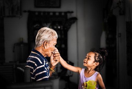 conducta transgeneralcional abuelos arbol genealógico lenguaje corporal ramón maristany