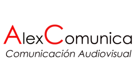 alexcomunica