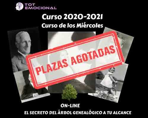 "Curso 2020 – 2021 <span class=""pt_splitter pt_splitter-1"">online en Barcelona <span class=""pt_splitter pt_splitter-2"">(Miércoles)</span></span>"